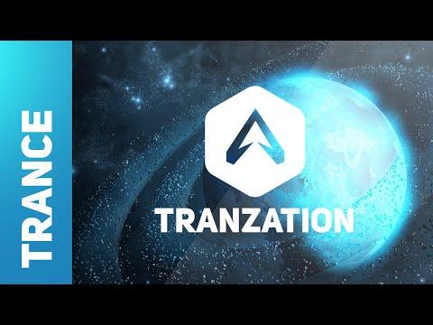 [Trance] Standerwick feat. Jennifer Rene - All Of Us (Original Mix)