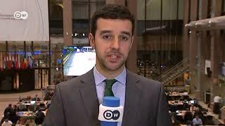 """Luz verde para la siguiente fase de negociaciones del """"brexit"""""""