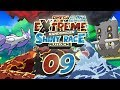 HOW MANY LIVES AM I GONNA LOSE!? Pokemon ORAS Extreme Randomizer Shiny Race Nuzlocke Ep 09