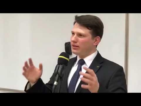 Kryptowaluty w Polsce - Innowacja czy zagrożenie?