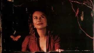 Tori Amos - Live in Concert: Miami Florida, October 23 1996 (Full Audio)