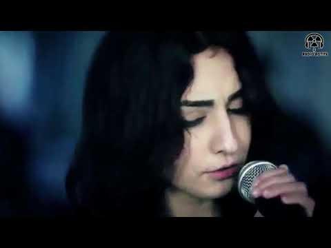 Empathy - Qayğı  (Clip) (Azerbaijan Rock)
