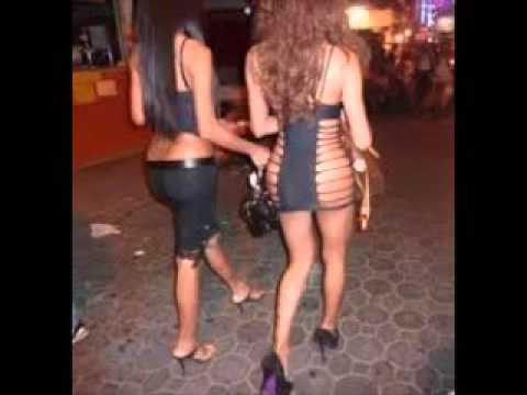 Les filles de bamako qui fond le buzz