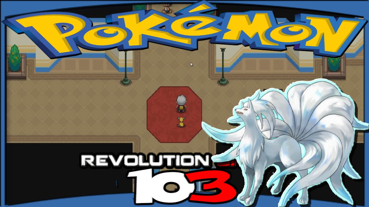 pokemon online sehen
