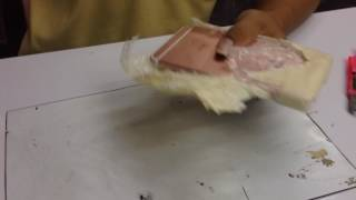 Repeat youtube video น้ำคอก จ ระยอง iphone 6s plus ตกน้ำเปิดไม่ติด ซ่อมที่อื่นมาแล้ว ส่งมาซ่อมกับช่างตั้ม นนทบุรี 0895010
