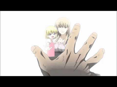 Akame Ga Kill OST - 'I've got to go home' (Bols death theme)