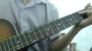 Ngày đầu tiên đi học guitar.mp4