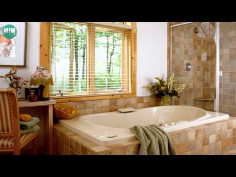 interior-design-video-part-1