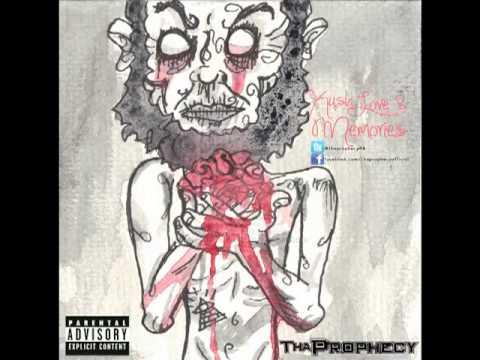 Tha Prophecy - HateCha (Explicit)