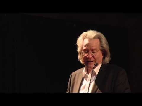 AC Grayling - Humanism - YouTube