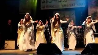 چهارشنبه سوری- Charshanbeh suri 2015 -1393