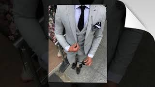 Мужские итальянские костюмы в Минске