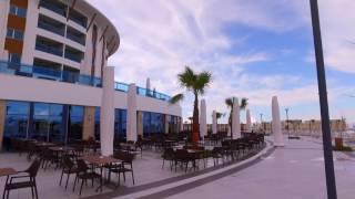 Aquasis De Luxe Resort & Spa 2016