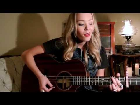 STEP OFF - KACEY MUSGRAVES - LIVY JEANNE