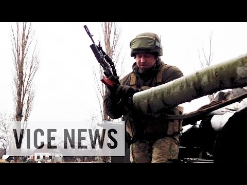 Defending the Ruined Village of Pisky: Russian Roulette (Dispatch 91)