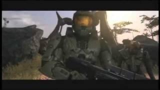 TFK Bounce Halo video