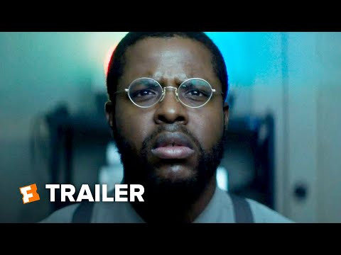 Nine Days Trailer #1 (2021) | Movieclips Trailers