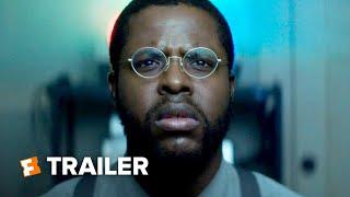 Nine Days Trailer #1 (2021)   Movieclips Trailers