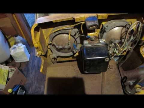 massey ferguson alternator wiring diagram tractor repair case tractor wiring diagrams