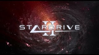 StarDrive 2 – Обзор, первый взгляд на игру
