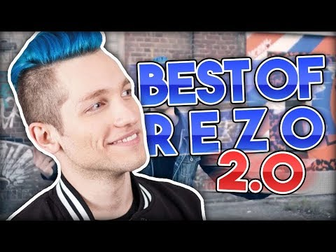 Best Of REZO 2.0
