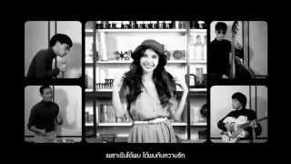 HELMETHEADS - HAPPY I (OFFICIAL MV)