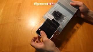 Посилка з Китаю #11 - (Power Bank - Розпакування) AliExpress
