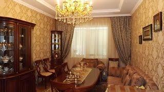 Продается 3 ком квартира, 2009 гп, 6 этаж, 116 квм, Алматы, ЖК Гаухартас(Продается 3-комнатная квартира, в монолитном доме 2009 гп, 6 этаж из 17, общая площадь 116 квм, жилая площадь 111..., 2016-06-07T15:00:15.000Z)