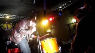 White Apple Tree LIVE at San Diego Indie Fest MVI_2115.MOV