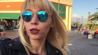 видео Самый лучший шоппинг во Флоренции: магазины, аутлеты, рынки