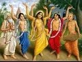 Kiba Jaya Jaya Gaurachandra ~ Swarupa Damodar Dasa video