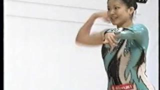 nakazawa_ayako.avi オトナグミ 検索動画 2