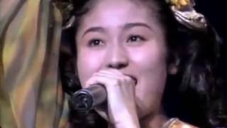 CoCo Forever Final Concert TOKYO BAY NK HALL 1994. High Quality HQ ...