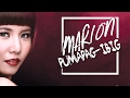 Download Marion - Pumapag-ibig feat. Rizza Cabrera & Seed Bunye (Audio) MP3 song and Music Video