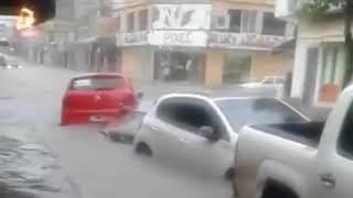 АРГЕНТИНА / 2018 /Argentina / ПОСЛЕДНИЕ НОВОСТИ