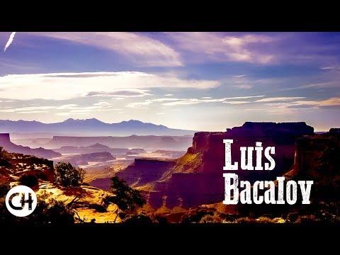 Greatest Western Themes - Luis Bacalov [HQ Audio]