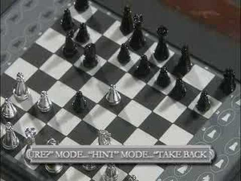 CHESS FOR PLAYERS PDF ADVANCED TACTICS