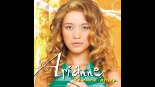 Por me Amar - Arianne