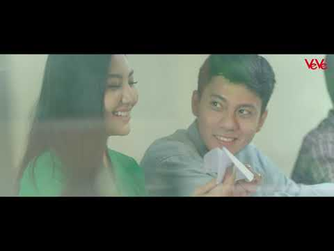 HlLWAN PAING X YAW MIN OO - KYI PHYU MAL SO (OFFICIAL MUSIC VIDEO)