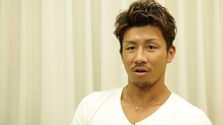 http://www.k-1wg.com/ K-1 WORLD GP 2015 IN JAPAN ~-70kg初代王座決...