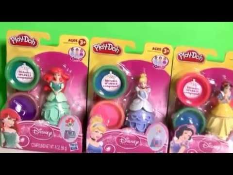 Funtoyzcollector Awesome Disney Toys Show