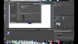 #QuickTip 2: VR-Quicktime Objekt/Object rendern/rendering.