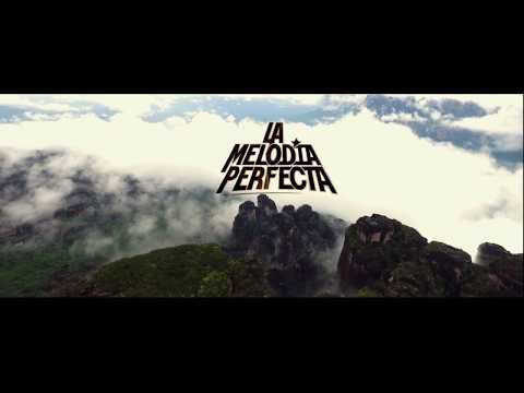La Melodía Perfecta - Juntos (Video Oficial)