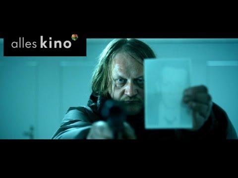 Snowmans Land (2009) - Trailer [german/deutsch]