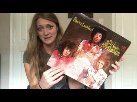 Electric Ladyland Review