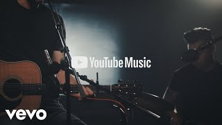 Download Matt Stell - Prayed For You (YouTube Sessions) Mp3 and Videos