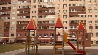 Выбор квартиры - Первичка или Вторичка?(, 2015-11-05T00:18:46.000Z)
