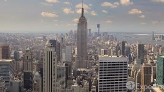 New York City - City Video Guide Video