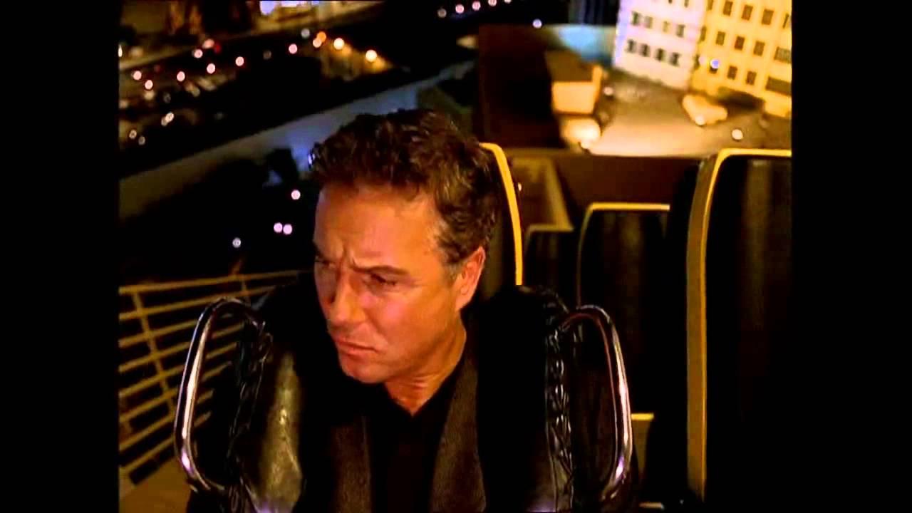 Download Rollercoaster Grissom