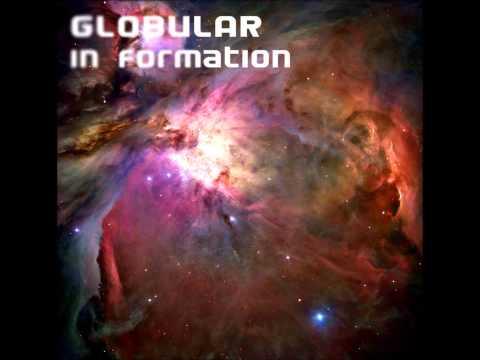 Globular - In Formation [Full Album]